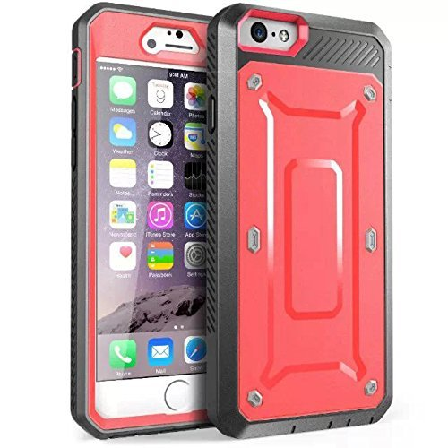iphone-6-casetesco-tech-support-full-body-rugged-hybrid-protective-cover-with-built-in-screen-protec