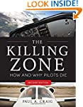 The Killing Zone, Second Edition: How...