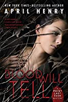 Blood Will Tell: A Point Last Seen Mystery