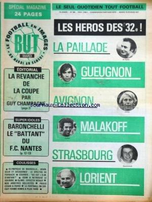 but-no-384-du-15-02-1977-les-heros-des-32eme-la-paillade-gueugnon-avignon-malakoff-strasbourg-et-lor
