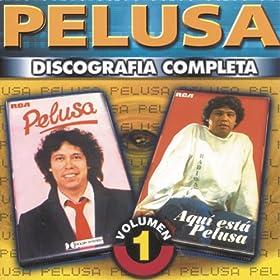 descargar discografias completas gratis mp3