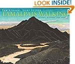 Tamalpais Walking (Paper): Poetry, Hi...