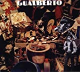 A La Vida, Al Dolor by Gualberto