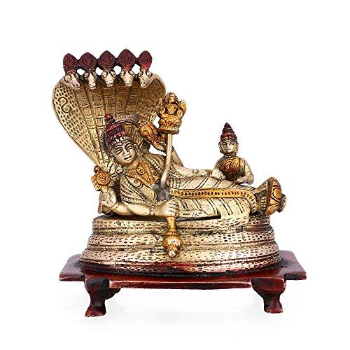 craftvatika-lakshmi-vishnu-estatua-de-laton-dios-hindu-diosa-escultura-religiosa-deidad-laxmi-vishnu