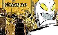 Private Eye.