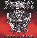 Steelbound