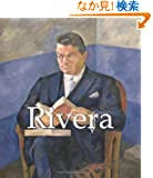 Rivera (Mega Square)