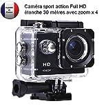 Mini caméra sport