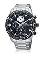 PULSAR Reloj de cuarzo Man PS6023X1 44 mm