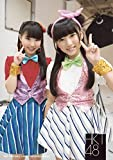 HKT48 公式生写真 控えめI love you ! 店舗特典 Amazon.co.jp? 【田中美久 矢吹奈子】