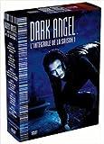 Image de Dark Angel : Saison 1 - Coffret 6 DVD
