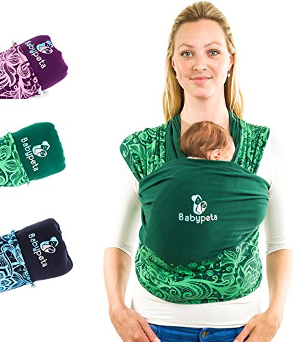 unordinary-baby-wrap-design-pattern-baby-sling-extra-morbido-baby-carrier-ovetti-by-babypeta-qualita