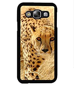 SAMSUNG J3 COVER CASE BY instyler