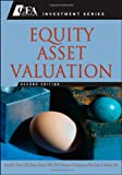 img - for Equity Asset Valuation book / textbook / text book
