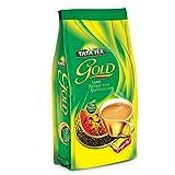 #7: Tata Tea Gold, 500g
