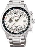 オリエント [オリエント]ORIENT 【Amazon.co.jp/Javari.jp限定】 腕時計 Automatic オートマチック 万年カレンダー 自動巻き 【数量限定】 WV0321EU メンズ