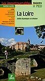 """Afficher """"La Loire entre Auvergne et Rhône"""""""