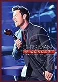 Chris Mann In Concert: A Mann For All Seasons (DVD)