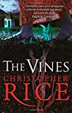 Christopher Rice The Vines