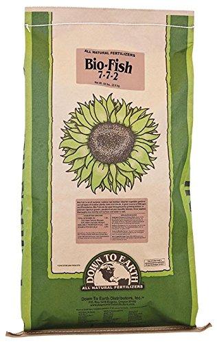 down-to-earth-bio-fish-fertilizer-50-lb
