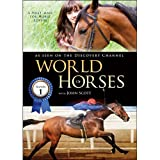 World of Horses: Season 1