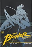 The Breaker New Waves, Tome 3 :