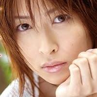 夏目ナナ 4時間 SOD Premium Collection [DVD]