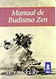 Manual de Budismo Zen (Spanish Edition) (9501710084) by Daisetz Teitaro Suzuki