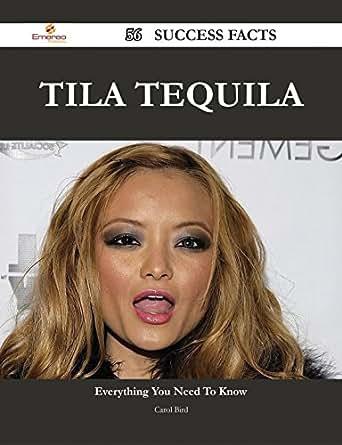 tina tequila hamburg