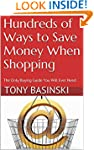 How to Save Your Money When Shopping:...
