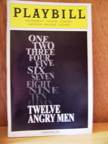 twelve angry men analysis 12 angry men ba 322 - spring 2015 team 1 shari hewes staci grimes katrina robinson jasmin shariati distributive bargaining batna (best alternative to negotiated agreement.