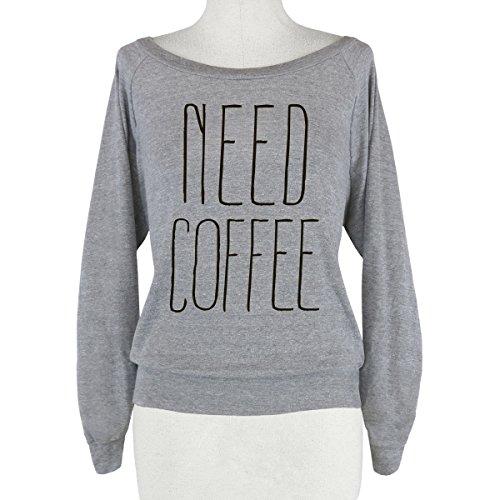 Printed Coffee Cup Sleeves