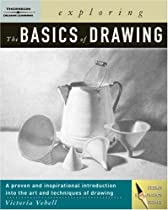 Free Exploring The Basics of Drawing (Design Exploration Series) Ebook & PDF Download