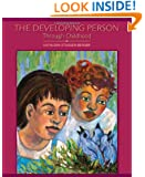 The Developing Person Through Childhood
