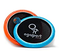 OgoSport Mini OgoDisk (FFP Version),…