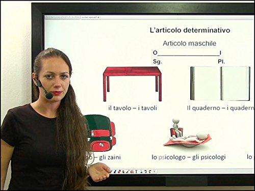 lektion-1-das-alphabet-der-bestimmte-artikel