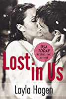 Lost In Us (Lost Series) (Contemporary Romance) (English Edition)