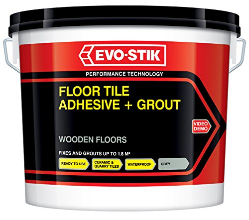 evo-stik-wooden-wood-floor-tile-adhesive-grout-ready-mixed-large-5l-new-622289