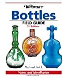 Warmans Bottles Field Guide