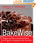 BakeWise: The Hows and Whys of Succes...