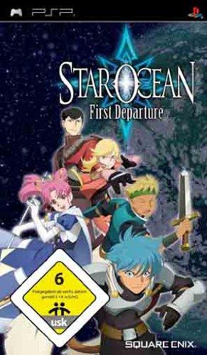 star-ocean-first-departure