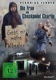 Die Frau vom Checkpoint Charlie title=