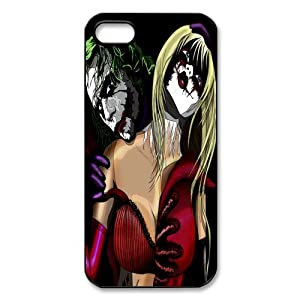 Joker And Harley Car Seat Covers