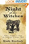 Night of the Witches: Folklore, Tradi...