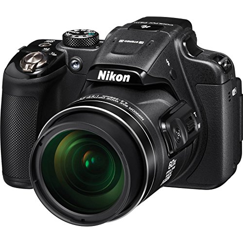 nikon-coolpix-p610-wi-fi-digital-camera-black-certified-refurbished