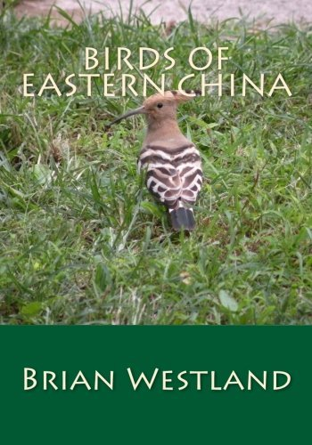 birds-of-eastern-china-by-brian-westland-2014-06-04