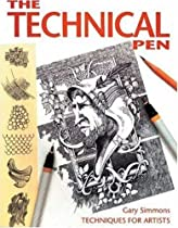 Free The Technical Pen Ebook & PDF Download