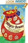 Magic Beans: A Handful of Fairytales...