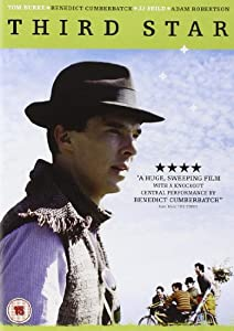 Third Star [DVD]