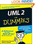 UML 2 For Dummies